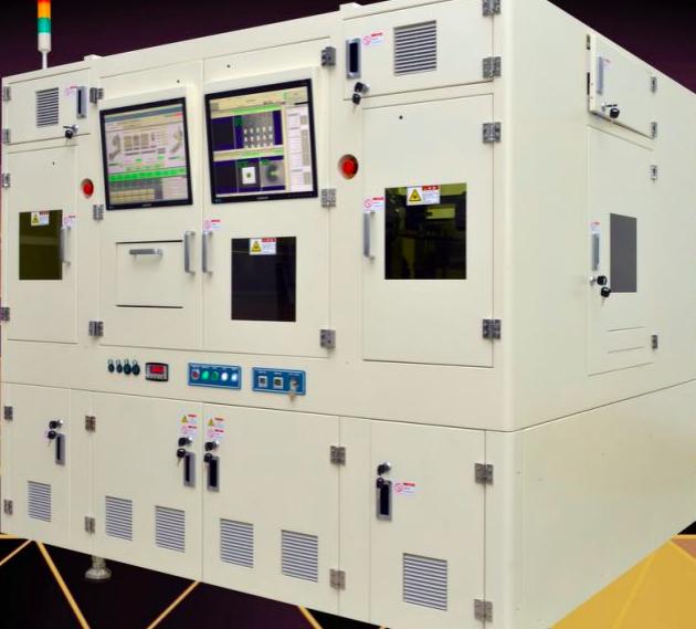 韩国独家!KOSES出货量产三星巨量Micro/MiniLED修复设备  第1张