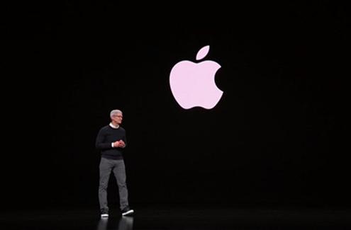 外媒:苹果更期望中型尺寸设备采用miniLED面板