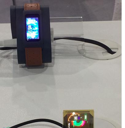 錼创:Micro LED良率可达100%,巨量转移技术进入量产阶段  第2张