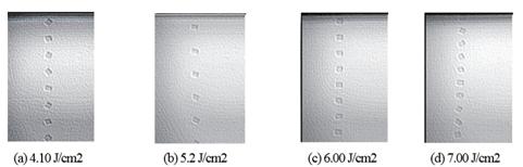 激光驱动型MicroLED巨量转移工艺  第12张