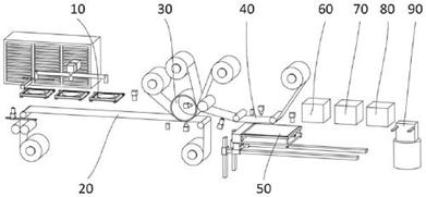 激光驱动型MicroLED巨量转移工艺  第19张