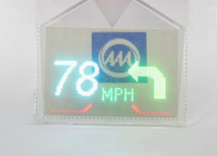 国星光电推出Micro LED新品nStar I  第1张