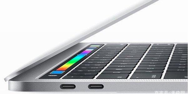 苹果自研ARM芯片 支持雷电和miniLED  第1张
