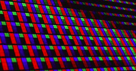 第三代半导体助力Micro LED应用加速落地