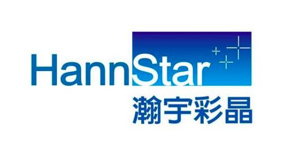 彩晶6.41亿元收购和鑫南科厂房,布局Mini/Micro LED技术!
