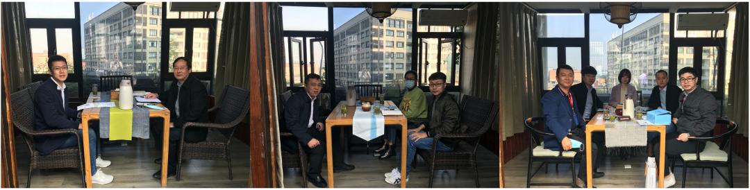 2020第四届中国(国际)Micro-LED显示高峰论坛暨第二届成都新型显示合作洽谈会胜利召开  第26张