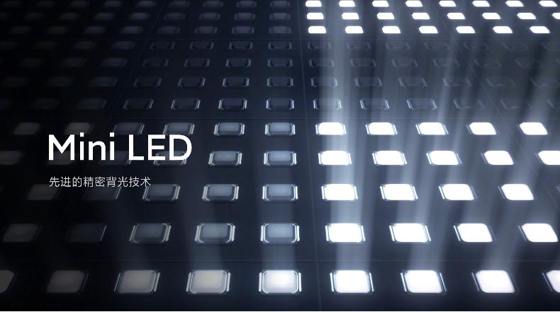 苹果牵手晶电,传Mini LED迈入量产阶段!