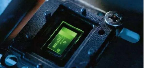 Micro LED技术又获突破,商用进程加快  第3张