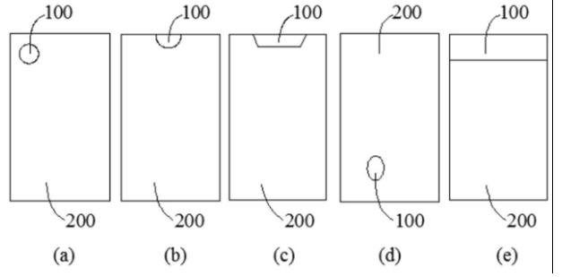 揭秘TCL华星MicroLED屏最新专利  第2张