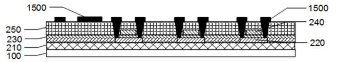 京东方改进型MicroLED显示产品揭秘  第2张