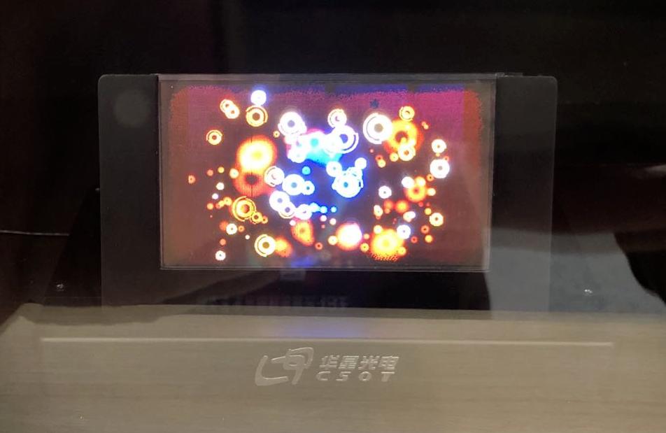 全球30家Micro LED厂商/机构2020最新动态一览  第9张