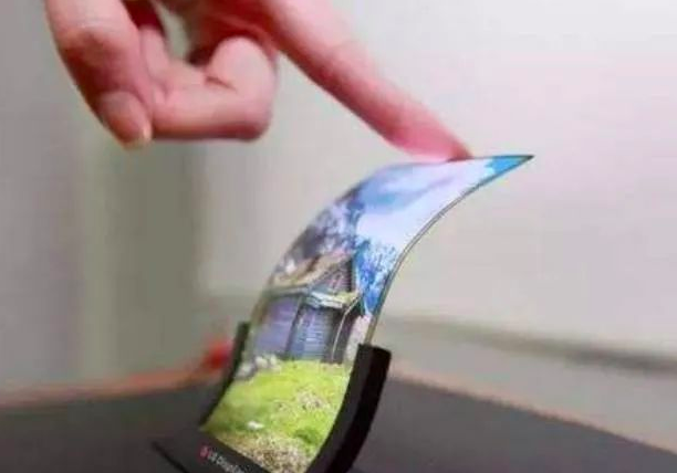 AR/VR时代潜力无限的下一代显示技术--Micro LED  第2张