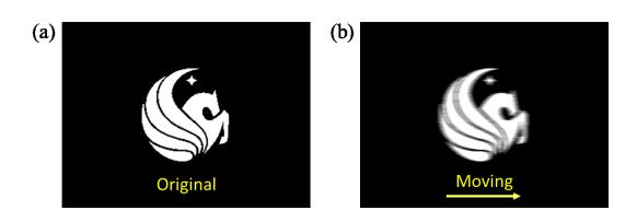 高保真MiniLED和MicroLED显示器论文研究  第1张