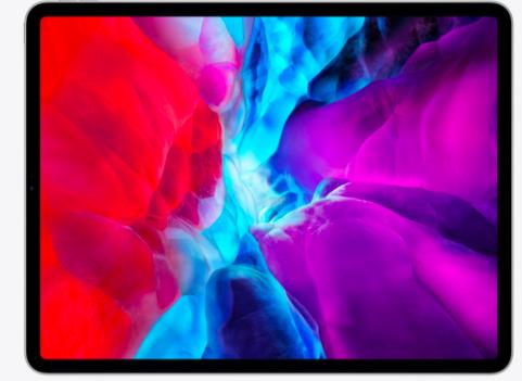 苹果MicroLED相关专利可提高显示屏可靠性和质量