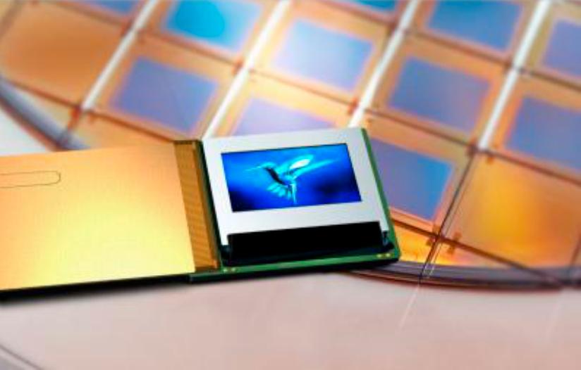 MicroLED公司CP与晶圆代工大厂格芯达成合作  第2张