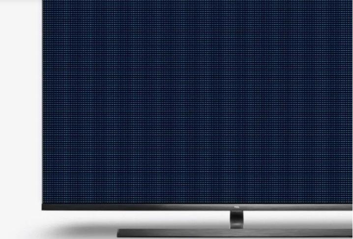 MiniLED和MicroLED以及LCD,LED,OLED的区别  第4张
