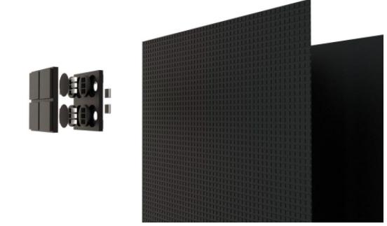 MiniLED/MicroLED芯片厂:产能,技术,未来规划究竟如何