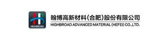 翰博高新5.78亿投建MiniLED背光项目