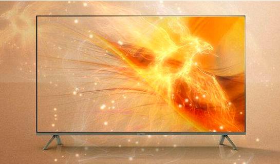 低至4999元,TCL旗下这家公司也发布了MiniLED电视  第1张