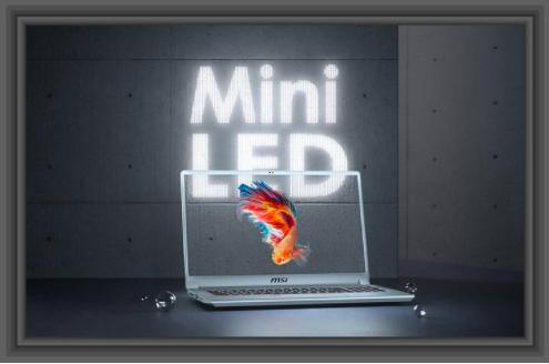 2021年第一季度Mini/MicroLED新增投资约86亿元