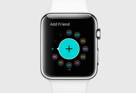苹果将在2020年推出带microLED显示屏的AppleWatch