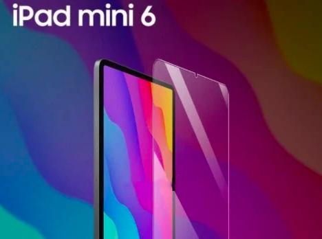 苹果春季发布会前瞻,MiniLED ipad成最大看点  第3张