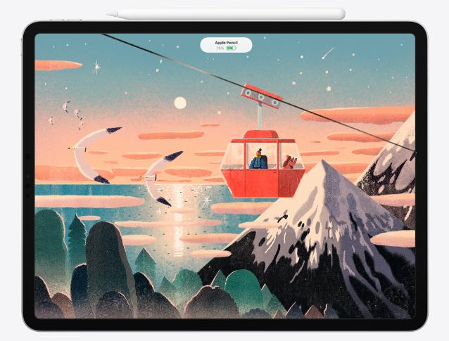 售价6229元起?苹果MiniLED iPad Pro加快生产