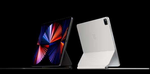 SMT制程导致苹果 Mini LED iPad Pro的生产问题