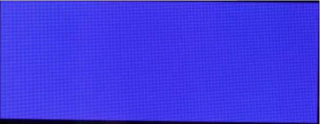 eLux:为降低Micro LED巨量转移成本又有新动作  第1张