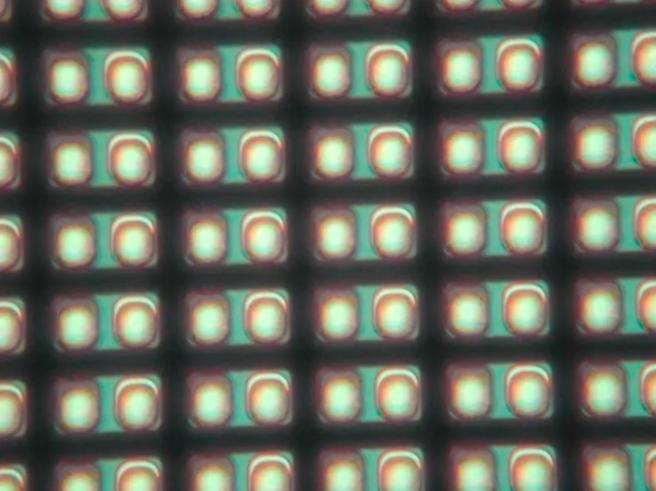 芯片微缩,成本下降!Micro UV LED技术获突破