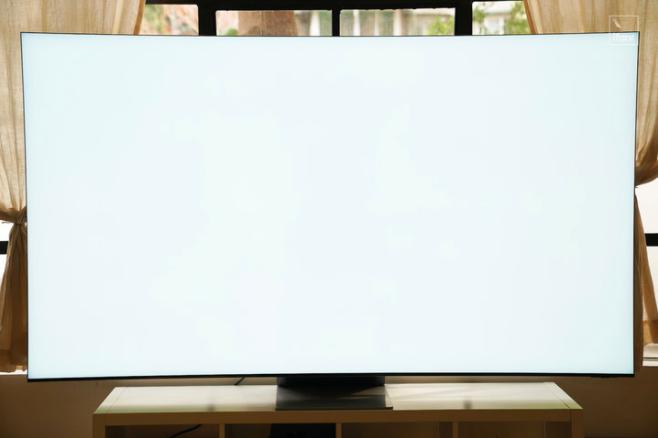 三星MiniLED 8K电视QN900A测评  第6张
