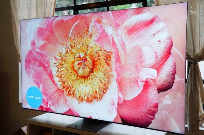三星MiniLED 8K电视QN900A测评  第14张