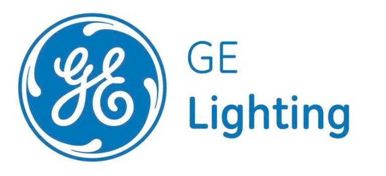 GE携手Current发力MiniLED和MicroLED,开发高端荧光粉材料