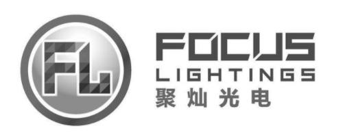 聚灿光电:预计今年可实现多款MiniLED产品量产