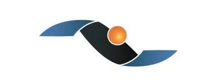 MicroLED领域重大并购!Nanosys宣布收购glō