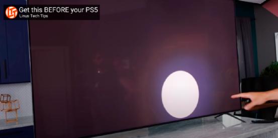 """苹果iPad上的MiniLED屏幕翻车了?探讨""""光晕效应""""背后的秘密  第4张"""