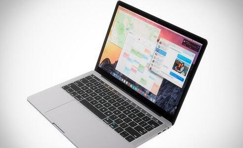 传MiniLED屏MacBook Pro将于下月发布