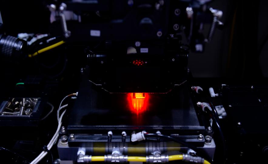 韩研究院采用转移键合工艺,可实现MicroLED制造时间与成本降低90%!  第2张