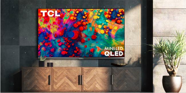 LCD破局利器,显示器即将全面迎来MiniLED屏时代  第2张