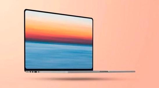 全系Mini LED!曝新MacBook Pro屏幕供应商即将出货  第1张