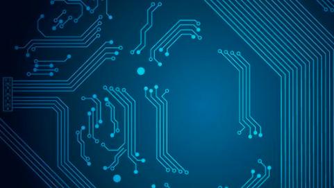 韩企TLi研发MicroLED驱动IC,芯片用量减少5/6