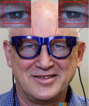 Lumus Maximus阵列光波导与HoloLens2对比  第15张