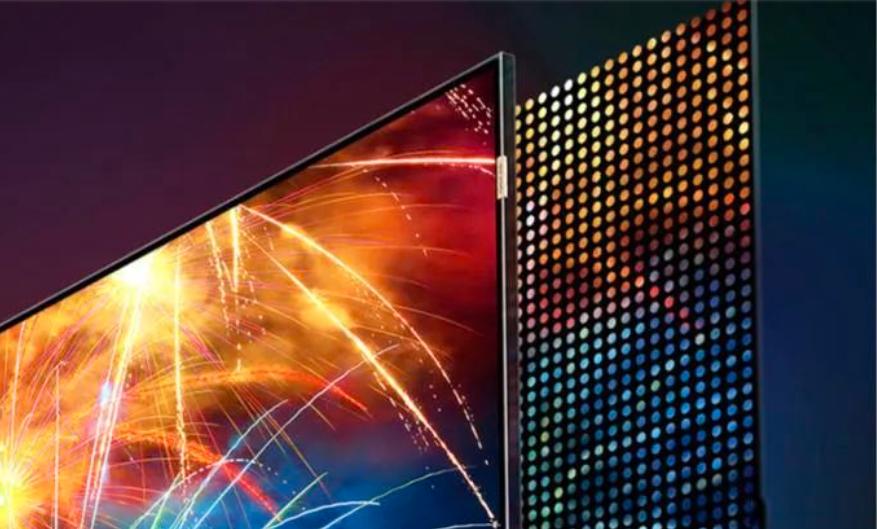 MiniLED | 臻鼎MiniLED用PCB产品Q2量产,下半年将扩产