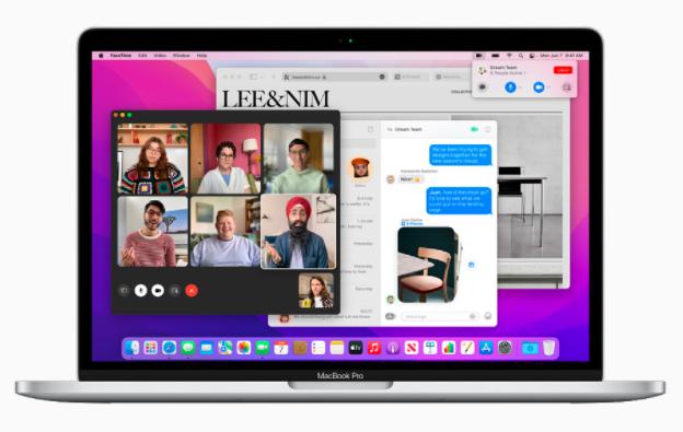MiniLED短缺已影响苹果新款MacBook Pro的生产,预计在11月发布