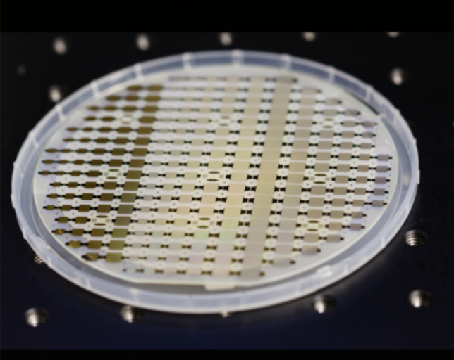 Porotech300万英镑加码MicroLED显示技术  第2张