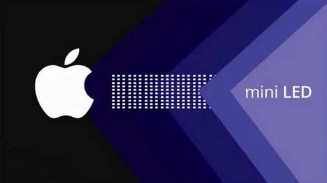 苹果12.9英寸MiniLED iPad Pro发货时间缩短至1-2周