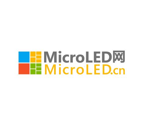全球30家MicroLED厂商/机构2020最新动态一览