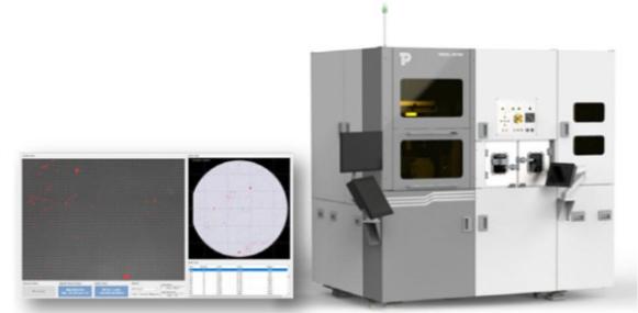 韩系厂商开发MicroLED检测设备,助力提升良率降低成本